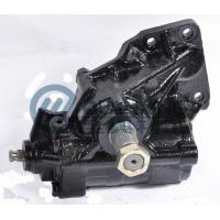 Buy cheap ISUZU Power Steering Gearbox 454-01005 from wholesalers