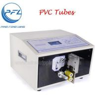 Buy cheap PFL-07 Wire/Tube cutting machine from Wholesalers