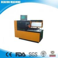 Buy cheap Products BCS619 diesel fuel injection pump test bench product