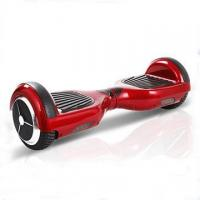 Buy cheap Adult Electric Swingcar from wholesalers