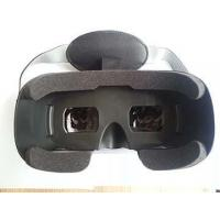 Buy cheap 3D Glasses Headset for 3.5-6.0 Inch Phones from wholesalers