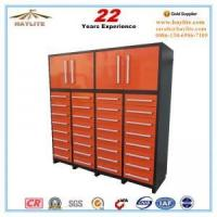 Garage tool cabinet popular garage tool cabinet for Assurance pro garage