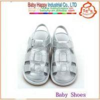 Buy cheap squeaky shoes Fancy silver shoes china kids squeaky shoes and cheap children's sandals from wholesalers