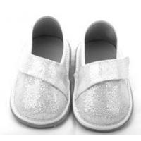 Buy cheap squeaky shoes Wholesale pretty girls pink faux sequins sandal children squeaky shoes from wholesalers