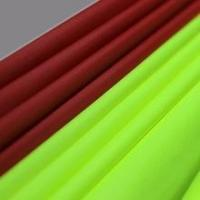 Buy cheap Down proof coated nylon taffeta fabric product