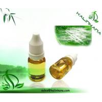 Buy cheap E-juice menthol flavor that feels cool from wholesalers
