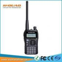 Buy cheap high range walkie talkie repeater TS-3R with Sound Alarm from wholesalers