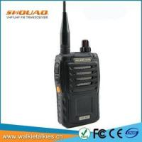 Buy cheap SHOUAO PMR Handheld 2w the walkie talkie product