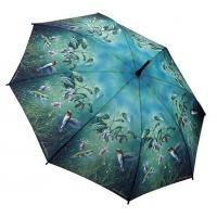 Buy cheap Digital print Umbrella Item:HLL-608 from wholesalers