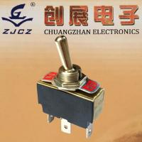 Buy cheap Toggle Switch KN3B-102P product