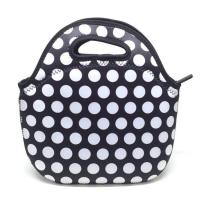 Buy cheap Lunch Bag Product No.:LC003 from wholesalers
