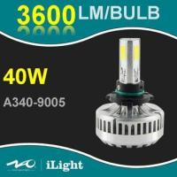 Buy cheap Highest Level 9005 Bulb Wholesale from Wholesalers