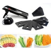 Buy cheap good reputation V-blade Mandoline slicer product