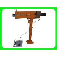 Buy cheap Metal Bead Roller Powered from wholesalers