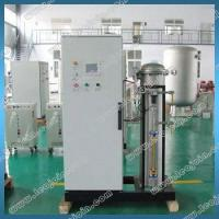 Buy cheap UV Sterilizer ozone water purifier from wholesalers