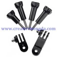 Buy cheap Gopro accessories ST-05 from wholesalers
