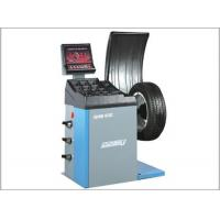 Buy cheap Full Automatic Wheel Balancer from wholesalers