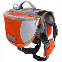 Buy cheap Pet Carrier & Bag The Large Dog Backpack from wholesalers