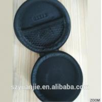 Buy cheap Eva Case Eva Foam Hard Case from wholesalers