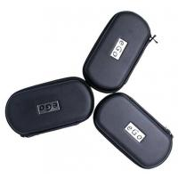 Buy cheap portable eGo carry case from wholesalers