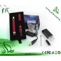 Buy cheap Personal Portable E-Liquid vaporizer Pen from wholesalers