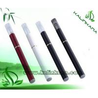 Buy cheap 510 tank e-cigs classical and economical from wholesalers