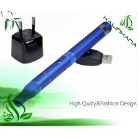 Buy cheap Green vapor personal vaporizer portable for herb product