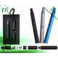Buy cheap electronic personal vaporizer portable dry herb product