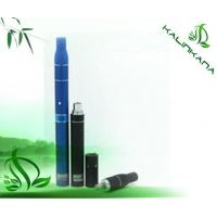 Buy cheap instant vapor personal vaporizer portable dry herb from wholesalers