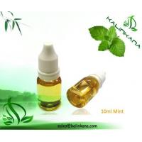 Buy cheap 15ml vapor Cigarette Refill Drops Tobacco Flavor from wholesalers
