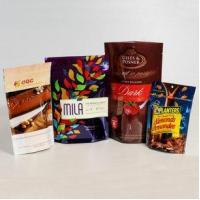 Buy cheap Stand Up Pouches Standup bag, stand up pouch, food packaging from wholesalers