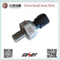 Buy cheap DENSO Common Rail Pressure Sensor 89458-22010 for TYT 2AD-FTV from wholesalers