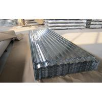 Roofing Sheet Corrugated Sheets