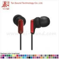 Great value earphone for samsung