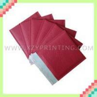 Buy cheap Underwear red padded mailers from wholesalers