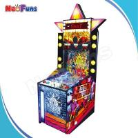 Buy cheap Redemption.. Ball Prince Redemption Machines NF-R04 from wholesalers