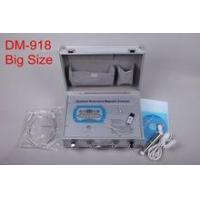 Buy cheap Free shipping Clinical version quantum resonance magnetic analyzer price factory price from wholesalers