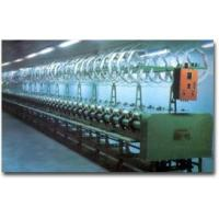 Buy cheap Preparatory Machine Axial-Unwinding Spooling Machine from wholesalers