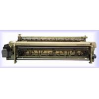 Buy cheap Weaving Machine HGA732D Industrial Fabric Rapier Loom from wholesalers