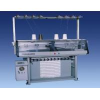 Buy cheap Other Equipments FY330 Automatic Flat Knitting Machine from wholesalers
