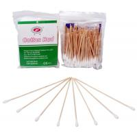 Buy cheap Cotton Bud from wholesalers