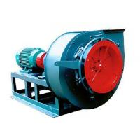 Buy cheap Y5-48 type boiler centrifugal induced draft fan from wholesalers