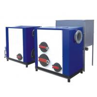 Buy cheap hot blast stove for industry and agriculture from wholesalers