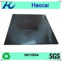 Buy cheap 2014 New Fashion PU Gel perfume pad from wholesalers