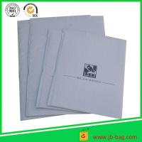 Buy cheap 2015 customized Colour Printing bubble envelope for Packing from wholesalers