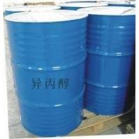Buy cheap Isopropanol 99%min / IPA 99% from wholesalers