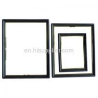 Buy cheap Picture Frames document picture frame from wholesalers