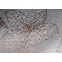 Buy cheap Rayon Full-polyester Fabric from wholesalers