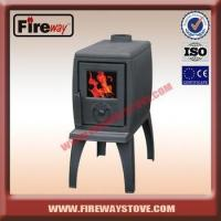 Buy cheap Portable cast iron cooking stove from wholesalers