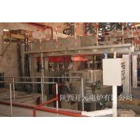 Buy cheap Electric furnace LF furnace, LF Type Ladle Refining Furnace from wholesalers